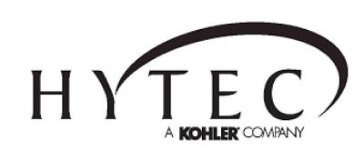 Hytec