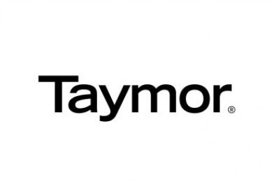 Taymor