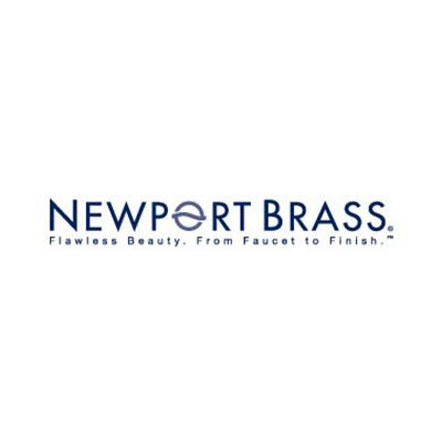 NewPort Brass