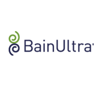 Bain Ultra