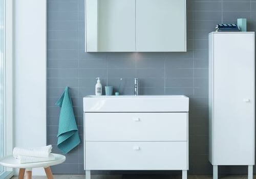 Buy Bath fittings in Vancouver